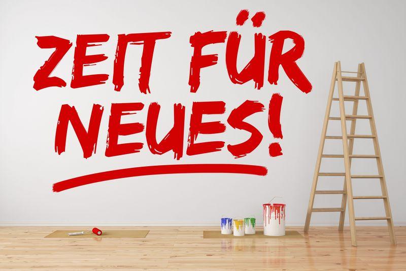 Farben Und Tapeten Profi Winkler Fritz Winkler Gmbh Co Kg