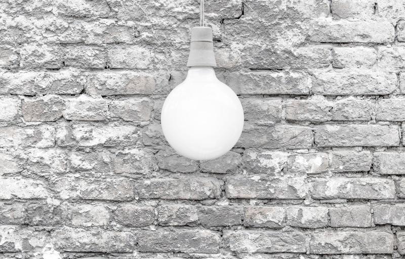 Lampen/Leuchtmittel