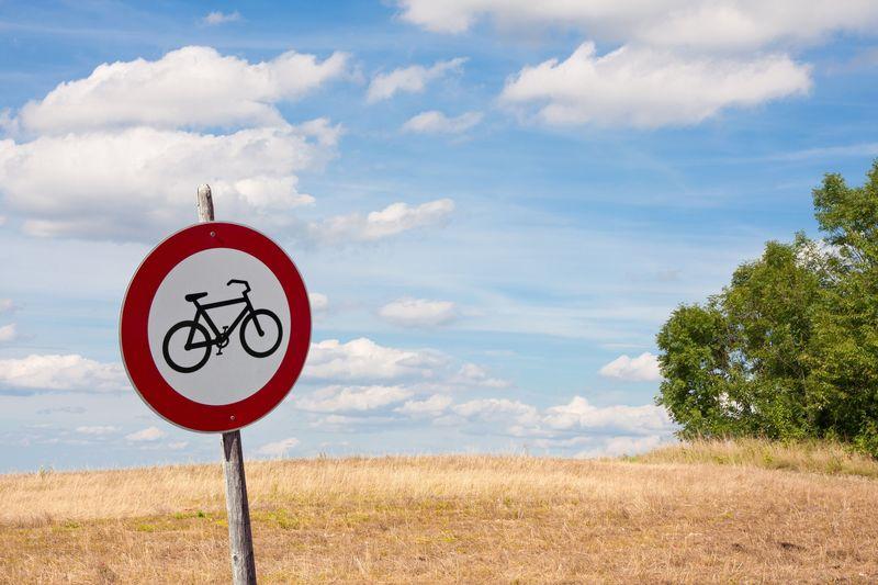 Auto- & Fahrradzubehör