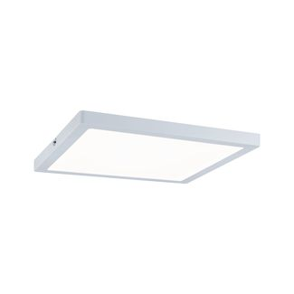 WallCeiling Atria LED-Panel 230V 20W 4000K 300x300mm Ws mt