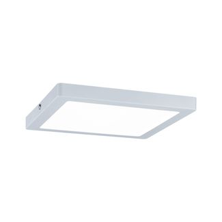 WallCeiling Atria LED-Panel 230V 16W 4000K 220x220mm Ws mt