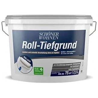 SW Roll-Tiefengrund 2,5L