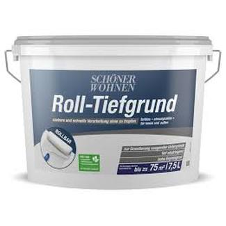 SW Roll-Tiefengrund 7,5L